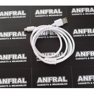 cable de datos USB original